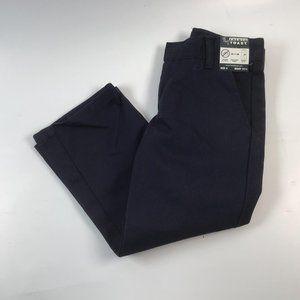 French Toast Boys' Adjustable Waist Pants Size 4